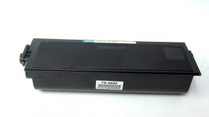 Картридж TN-6600 для Brother DCP-1200/ 1400/ FAX-4100/ 4750/ 5750/ 8350/ HL-1030/ 1240/ 1440/ P2500/ MFC-8350/ 8750/ 9600 совместимый