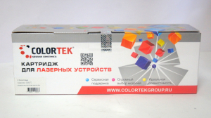 Картридж TN-241BK для Brother HL-3140 / 3170/ DCP-9020/ MFC-9330 совместимый