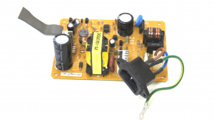 Плата питания 2056153 | 2037090 для Epson Stylus Photo 1290. BOARD ASSY., POWER SUPPLY 2056153/ 2037090