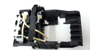 Каретка HP OfficeJet 6100/ 7110 в сборе