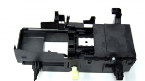 Парковка HP OfficeJet 6100