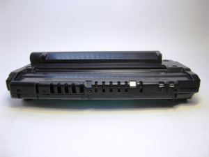 Картридж ML-1710D3 | ML-1710U для Samsung ML-1710/ SCX-4100/ 4216/ Xerox Phaser 3120/ WorkCentre PE16 совместимый