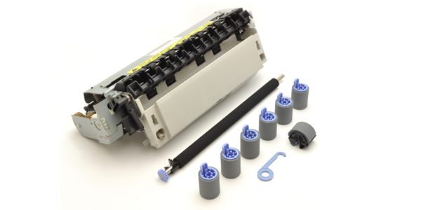 HP_laserjet_4000_4050_4100_printer_maintenance_kit_C4118-67902.png